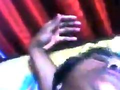 Kadakkal woman Sex Scandal