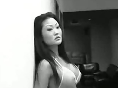 Oriental chick does anal - xturkadult com