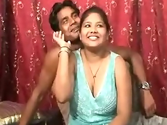 Special Indian Gonzo Kajal and Akshay