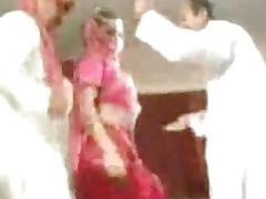 Indian Blue Film [Full Classic Asian Hardcore]